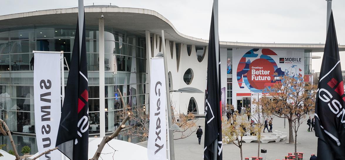 TIP guide to MWC 2019