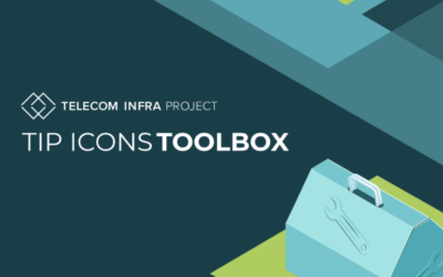New! TIP Engineering Icon Toolbox