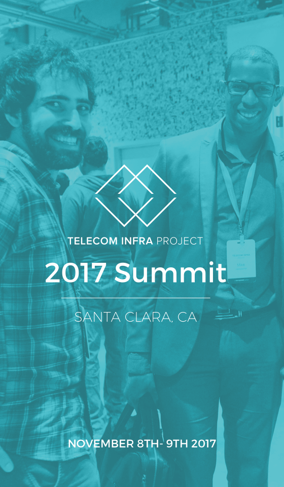 TIP Summit Banner -2017
