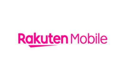 Telecom Infra Project Welcomes Rakuten Mobile