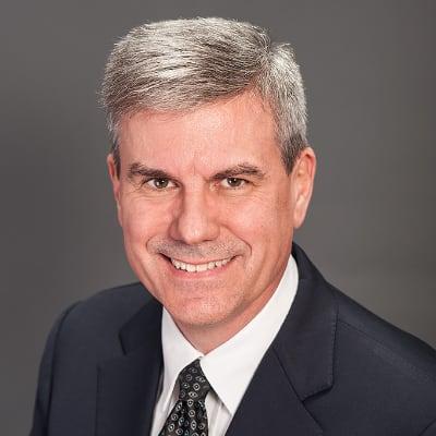 Brian Pratt