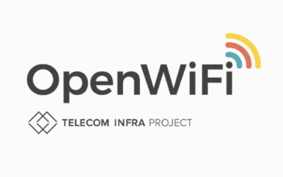 Unveiling TIP OpenWiFi