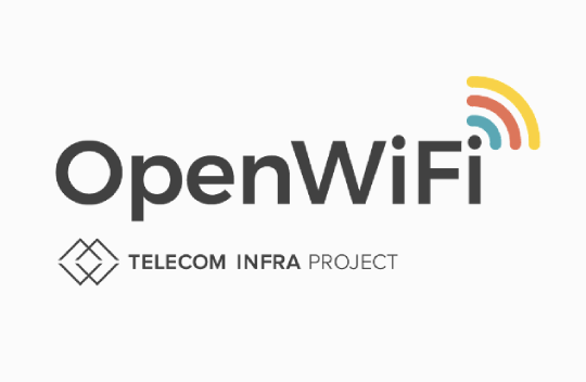 Unveiling TIP OpenWiFi