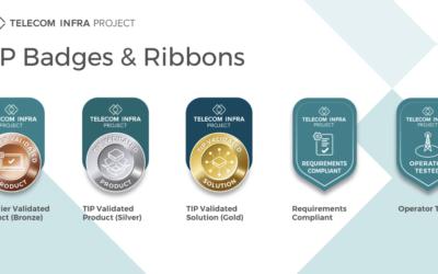 TIP Exchange Marketplace 2021 Update