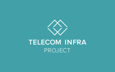 Telecom Infra Project Elects Vodafone's Santiago Tenorio as New Chairman
